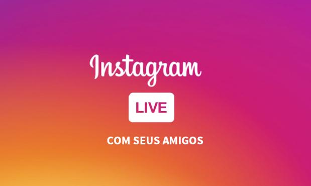 instagram-como-fazer-transmissoes-ao-vivo-com-mais-de-uma-pessoa-na-tela